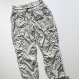 The North Face Hiking Capris